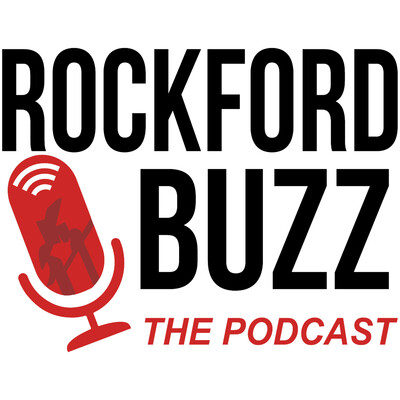 Rockford Buzz: The Podcast