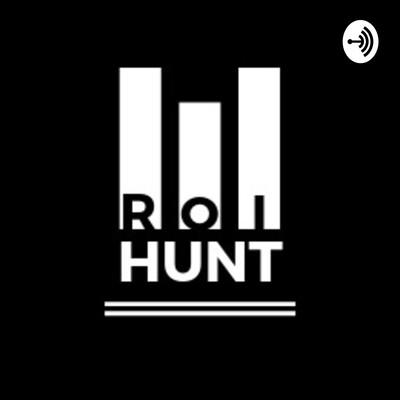ROI Hunt - Digital Marketing