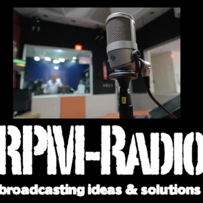 RPM Radio