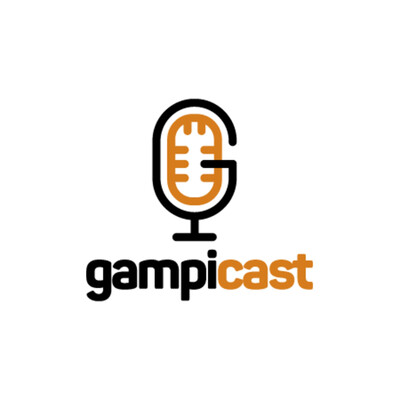GampiCast