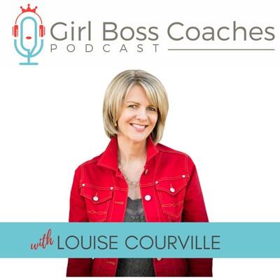 Girl Boss Coaches