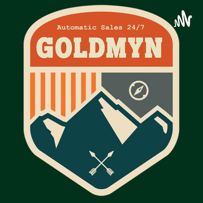 Goldmine Radio