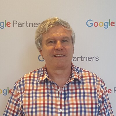Google Digital Marketing Tips For SMB'S From a Google Partner