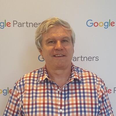 Google Digital Marketing Tips For SMB'S From a Google Partner