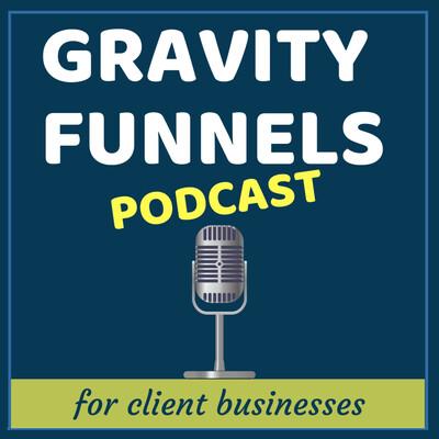 Gravity Funnels