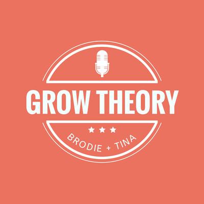 Grow Theory