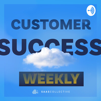 Growing Green