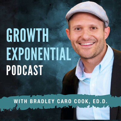 Growth Exponential Podcast