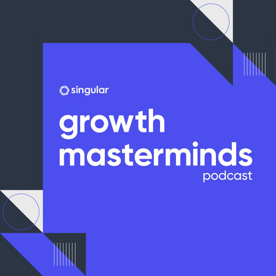 Growth Masterminds Podcast
