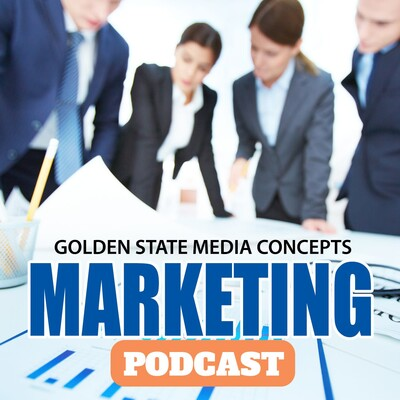 GSMC Marketing Podcast