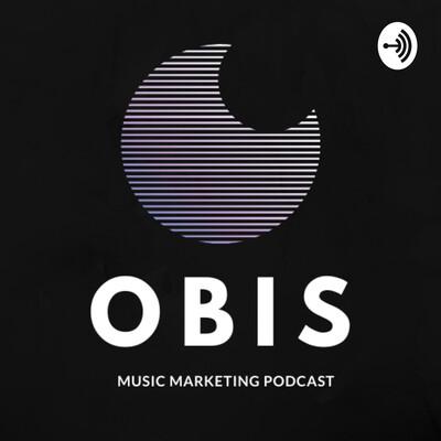 Obis Agency - Music Marketing