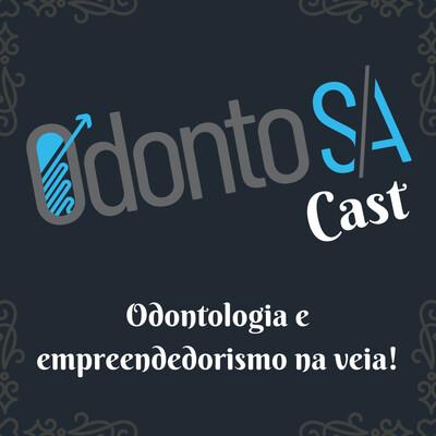 Odonto SA Cast