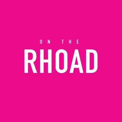 On The Rhoad