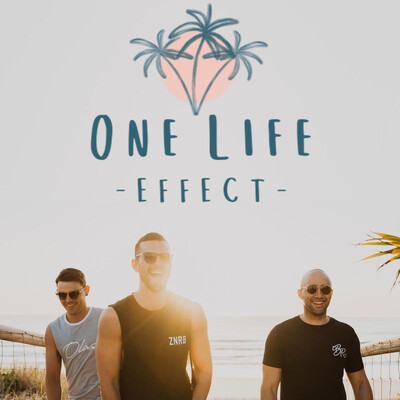 One Life Effect