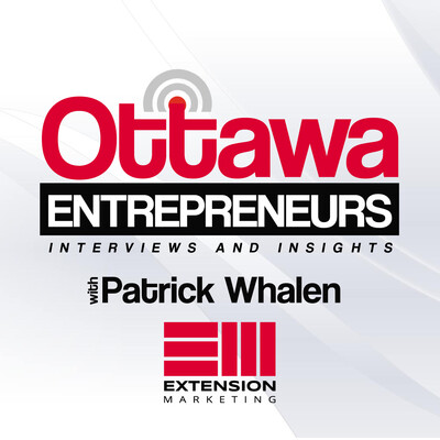 Ottawa Entrepreneurs