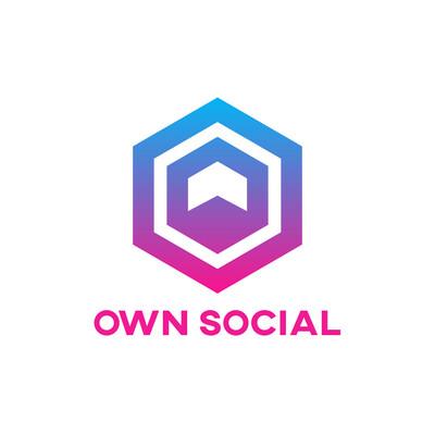 Own Social