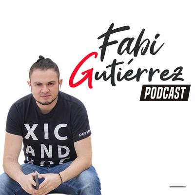 Fabi Gutiérrez Podcast
