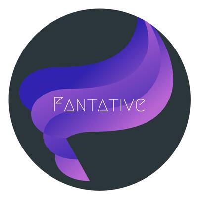 Fantative | Estrategia Digital