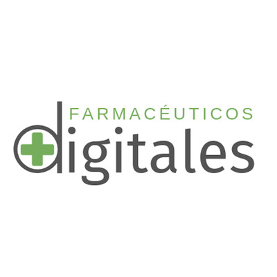 Farmacéuticos Digitales