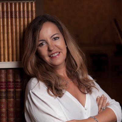 Fatima Martínez