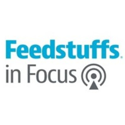 Feedstuffs in Focus
