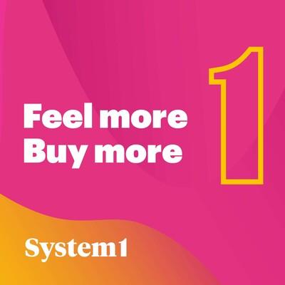 Feel More Buy More