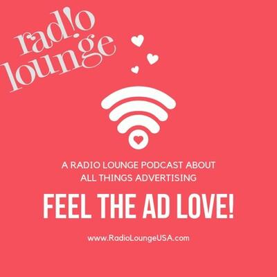 Feel The Ad Love!