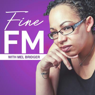 FINE FM