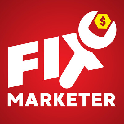 FIX Marketer
