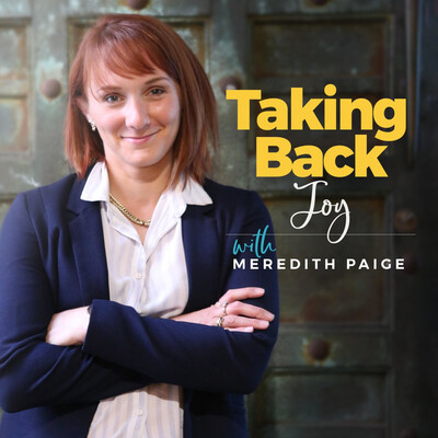 Flat Out Marketing: A Small Biz Podcast