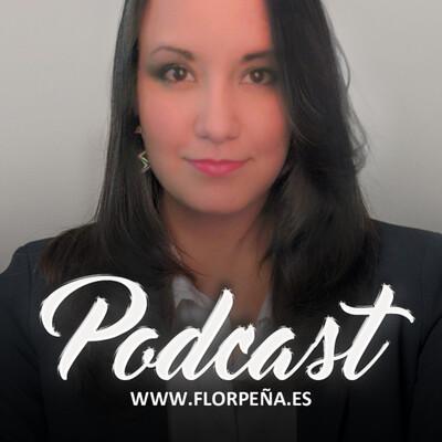 Flor Peña. Asesora de Imagen y Negocios Digitales