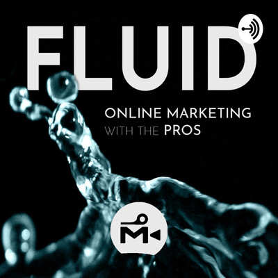 Fluid: Online Marketing with the Pros