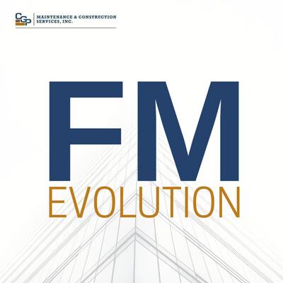 FM Evolution