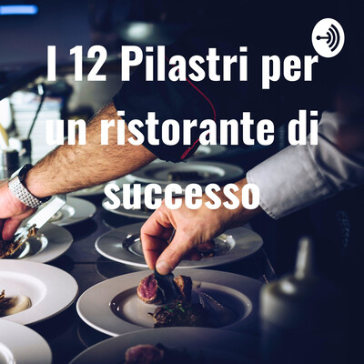 Food marketing per la tua attività
