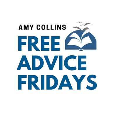 Free Advice Friday
