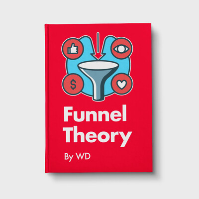 Funnel Theory Podcast