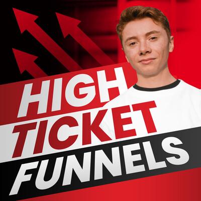Funnels or Die Radio - Marketing ClickFunnels Sales Funnels