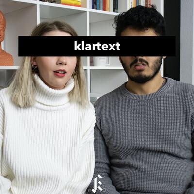K-lartext
