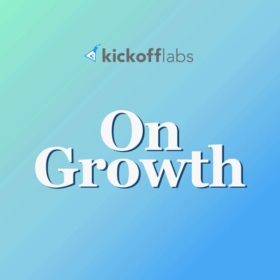 KickoffLabs On Growth