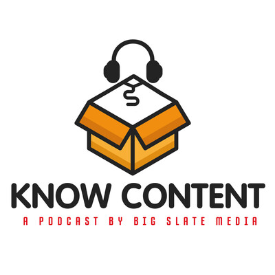 Know Content
