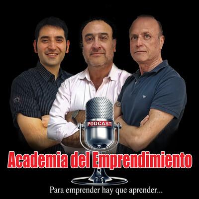Academia del Emprendimiento