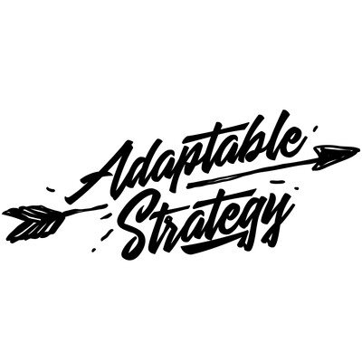 Adaptable Strategy