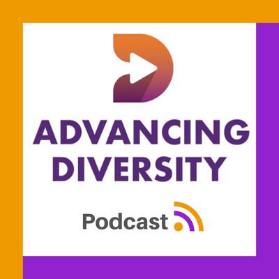 Advancing Diversity Podcast from MediaVillage