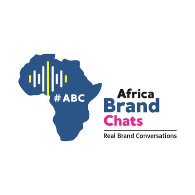 Africa Brand Chats
