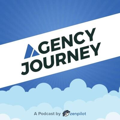 Agency Journey