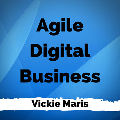 Agile Digital Business | Voice Search & Voice Platform in Season 2