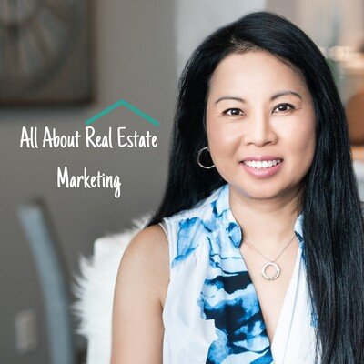 All About Real Estate Marketing