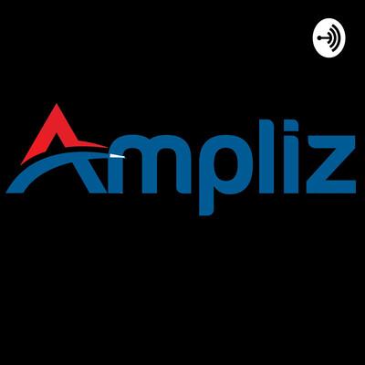 Ampliz Podcast