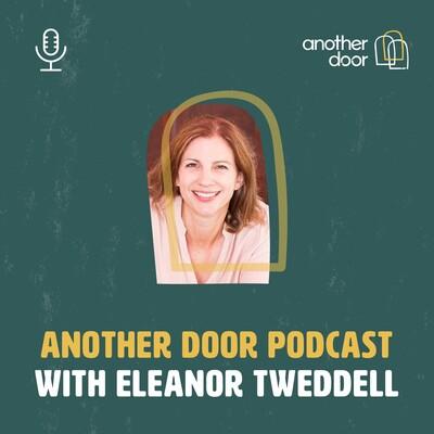 Another Door Podcast