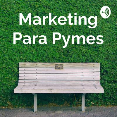 Aprende Marketing, ¡Aprende ya!